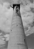 Jandia Lighthouse