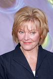 Jane Curtin Royalty Free Stock Photo