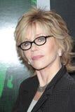 Jane Fonda Stock Images
