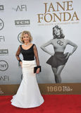 Jane Fonda Photos stock