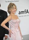 Jane Fonda imagens de stock