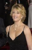 Jane Fonda Royalty Free Stock Photo