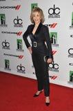 Jane Fonda Stock Image