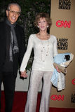 Jane Fonda Stock Photos