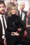 Jane Fonda Stock Photos