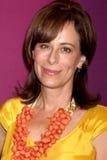 Jane Kaczmarek Royalty Free Stock Photo