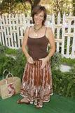 Jane Kaczmarek Royalty Free Stock Images