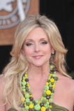 Jane Krakowski Royalty Free Stock Photo