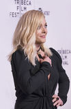 Jane Krakowski  Stock Photo