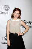 Jane Levy Stock Images