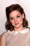 Jane Levy Royalty Free Stock Photos