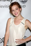Jane Levy Royalty Free Stock Image