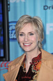 Jane Lynch Stock Photos