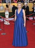 Jane Lynch Royalty Free Stock Photos