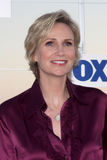 Jane Lynch Royalty Free Stock Photography