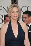 Jane Lynch Royalty Free Stock Photo