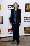 Jane Lynch Royalty Free Stock Photos