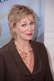 Jane Lynch Stock Images