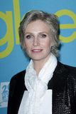 Jane Lynch. At the Glee Academy Screening, Leonard H. Goldenson Theater, North Hollywood, CA 05-01-12 Stock Image