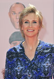 Jane Lynch Stock Foto's