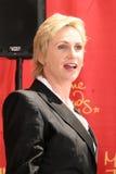 Jane Lynch Stock Photo