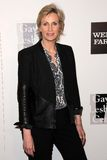 Jane Lynch Photo libre de droits