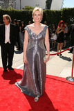 Jane Lynch stockbilder