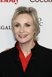 Jane Lynch stockfoto