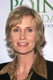 Jane Lynch, Jim Henson Royalty Free Stock Photo