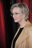 Jane Lynch Royalty Free Stock Image