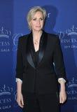 Jane Lynch Stock Photos