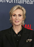 Jane Lynch Stock Photography