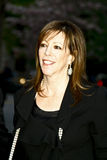 Jane Rosenthal Stock Photo