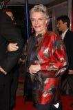Jane Russell Fotografering för Bildbyråer
