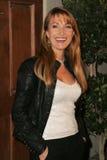 Jane Seymour photo stock