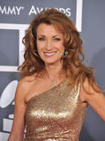 Jane Seymour lizenzfreie stockfotos