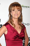 Jane Seymour Royalty Free Stock Photo