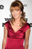 Jane Seymour Stock Photo