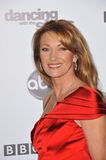 Jane Seymour Royalty Free Stock Image