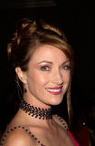 Jane Seymour Images stock