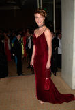 Jane Seymour Photos stock