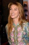Jane Seymour Stockbild