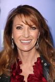Jane Seymour stockbild