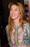Jane Seymour Stock Image