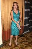 Jane Seymour Royalty Free Stock Photography