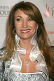 Jane Seymour Royalty Free Stock Photos