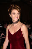 Jane Seymour Stock Images