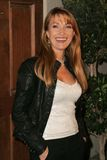 Jane Seymour stockfoto