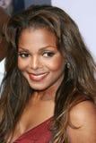 Janet Jackson Foto de archivo