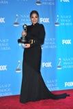 Janet Jackson Foto de archivo libre de regalías